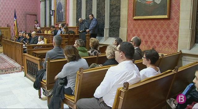 Pere+Joan+Martorell+i+Josep+Llu%C3%ADs+Roig+guanyen+el+IX+Premi+Mallorca+de+Creaci%C3%B3+Liter%C3%A0ria