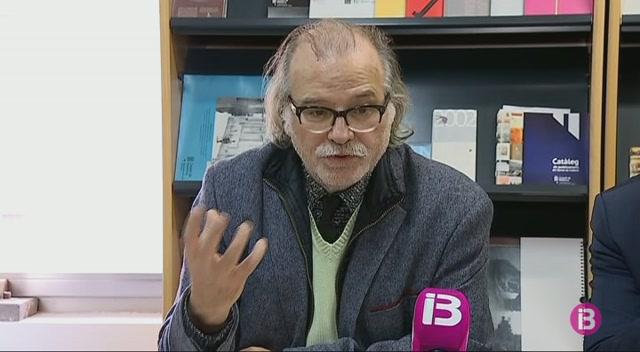 El+Consell+de+Mallorca+cedeix+a+IB3+els+drets+de+la+s%C3%A8rie+%E2%80%98Mem%C3%B2ria+i+oblit+d%E2%80%99una+guerra%E2%80%99