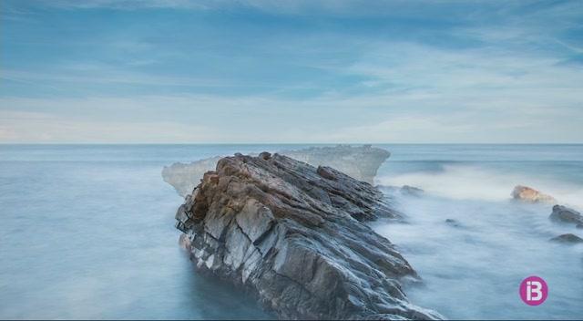 Tomeu+Canyellas%2C+fot%C3%B2graf+del+mar