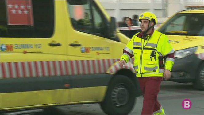 Dos+ferits+greus%2C+11+moderats+i+26+lleus+en+un+accident+de+tren+a+Madrid