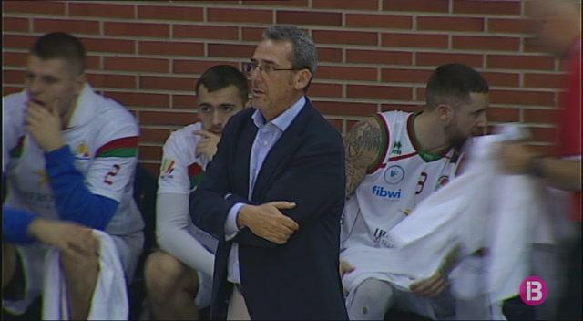 Desfeta+de+l%27Iberostar+Palma+a+Oviedo