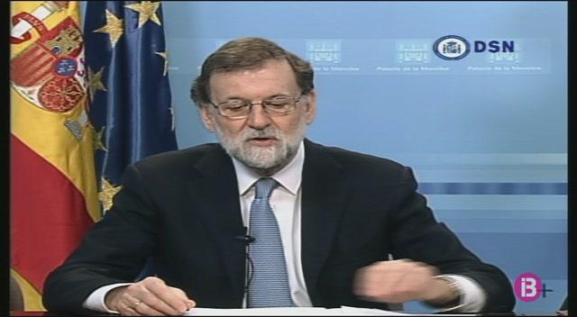 Rajoy+felicita+el+Nadal+a+les+tropes+espanyoles+a+l%27estranger