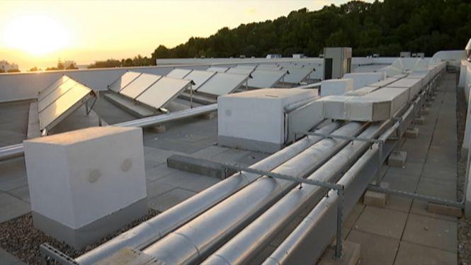 El+Govern+vol+fomentar+l%27autoconsum+d%27energies+renovables+en+zones+tur%C3%ADstiques