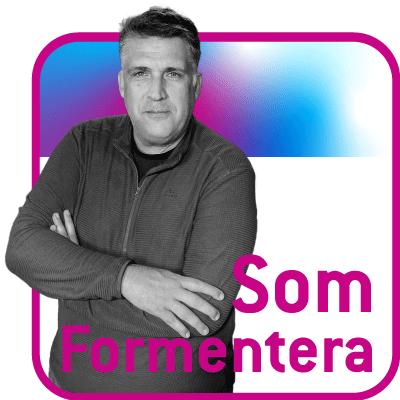 SOM FORMENTERA