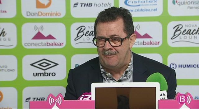El+president+del+Palma+Futsal%2C+cr%C3%ADtic+amb+l%27equip