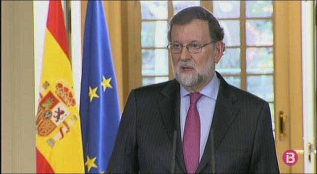 Rajoy+diu+que+%C3%A9s+absurd+que+Puigdemont+governi+Catalunya+des+de+l%27estranger