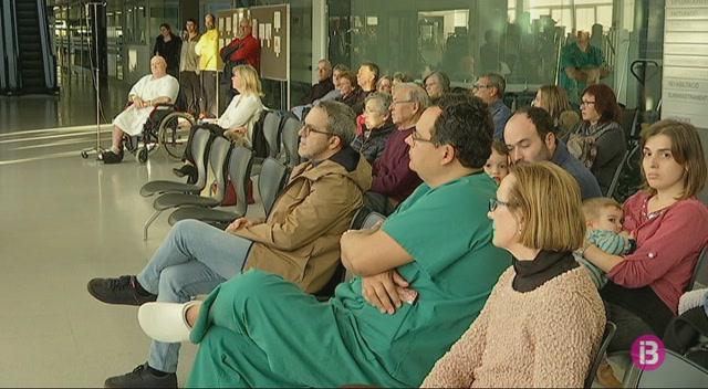 Concert+de+cap+d%27any+a+l%27hospital+Mateu+Orfila