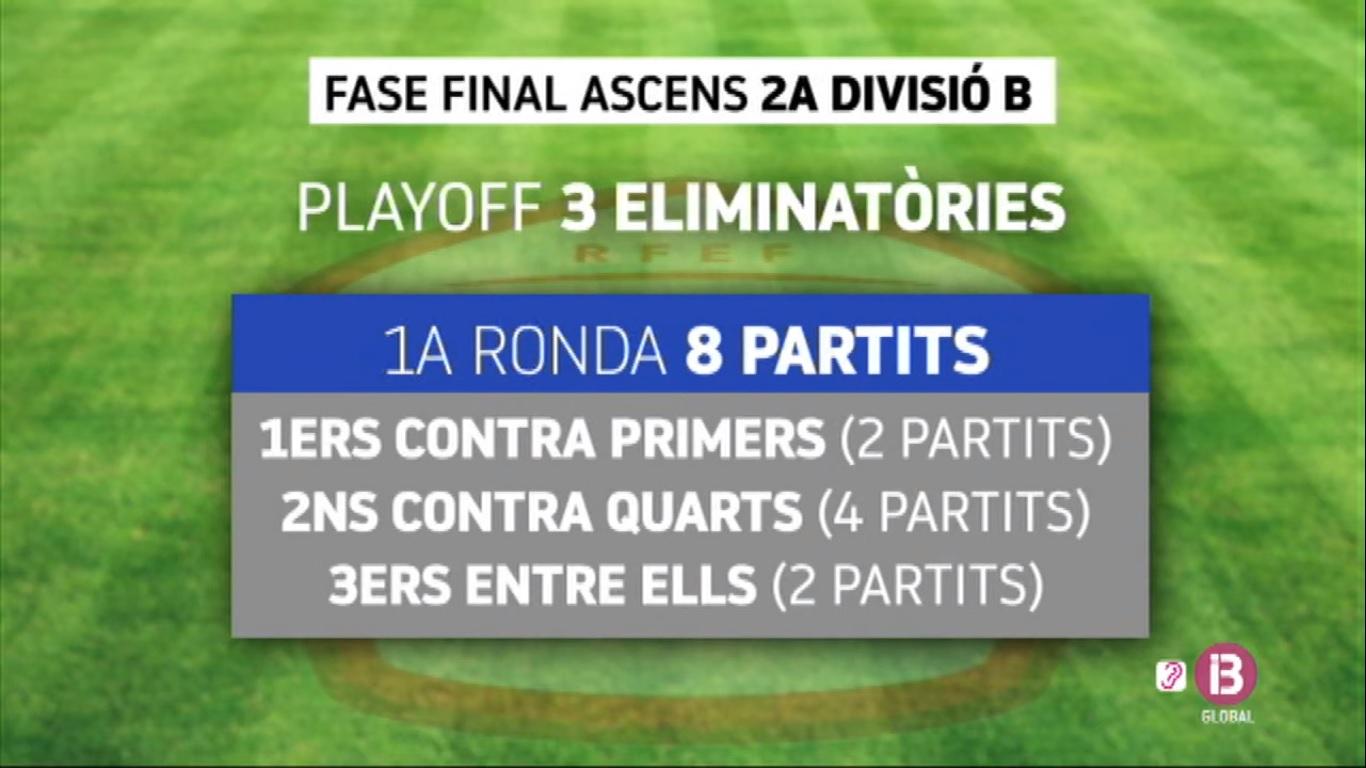 La+Federaci%C3%B3+espanyola+continua+endavant+amb+el+play-off+expr%C3%A9s+a+Segona+B+i+Tercera