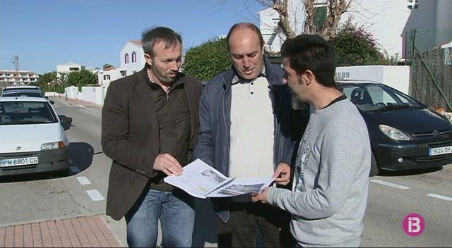 Es+Castell+tindr%C3%A0+el+segon+parc+de+patinatge+m%C3%A9s+gran+de+Menorca+l%27estiu+que+ve