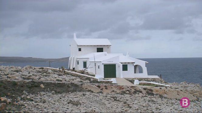 Els+ajuntaments+de+Menorca+demanen+poder+llogar+els+xalets+fora+de+les+urbanitzacions