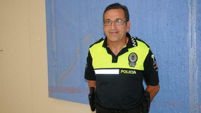 Processen+l%27excap+de+la+policia+de+Calvi%C3%A0%2C+Jos%C3%A9+Antonio+Navarro