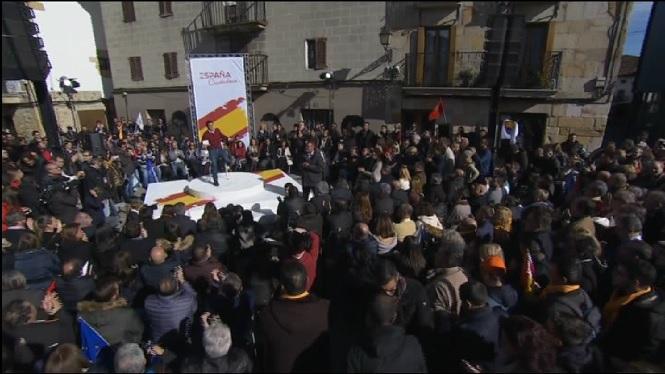 Ciutadans+celebra+un+acte+de+suport+a+la+Gu%C3%A0rdia+Civil+a+Altsasu