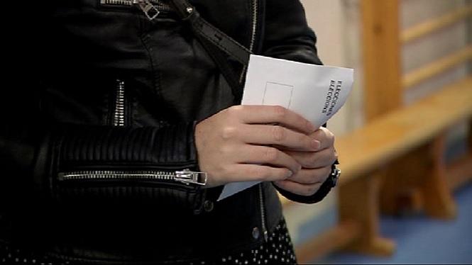 Les+votacions+dels+caps+de+llista+al+Congr%C3%A9s+per+Balears
