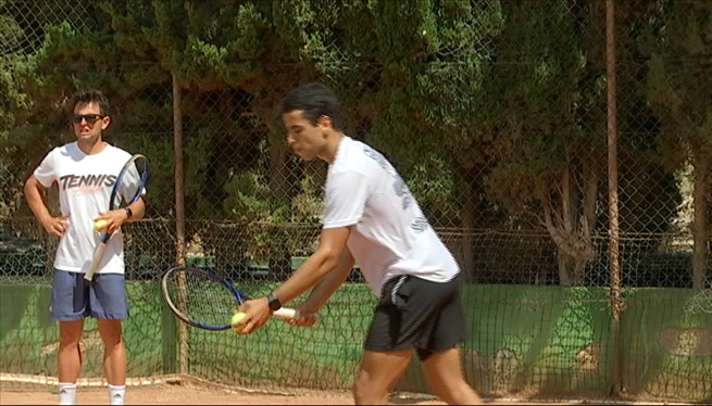 Jaume+Munar+escull+Eivissa+per+fer-hi+un+%26%238216%3Bstage%27+de+preparaci%C3%B3