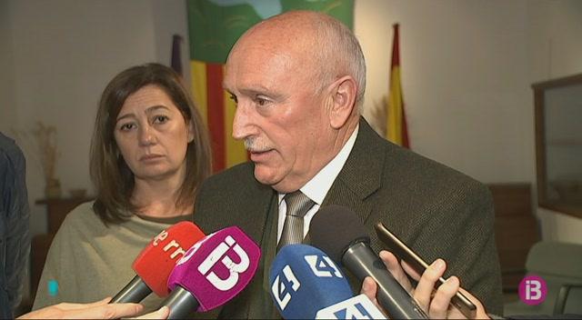 El+Govern+dona+2%2C5M%E2%82%AC+a+Valldemossa+per+expropiar+l%27Hort+de+Cartoixa