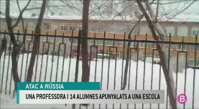 14+alumnes+i+una+professora+ferits+per+arma+blanca+a+una+escola+de+R%C3%BAssia