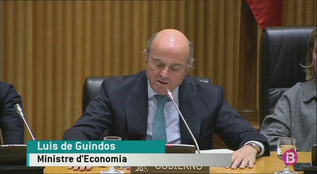 De+Guindos+diu+que+el+rescat+financer+va+evitar+la+sortida+d%27Espanya+de+la+zona+euro