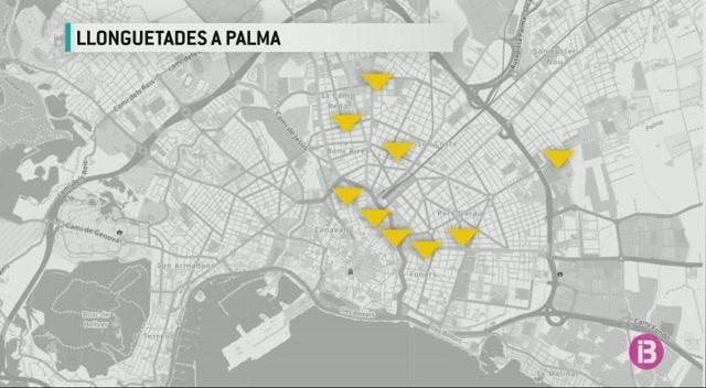 Palma+es+prepara+per+a+la+Llonguetada+d%27avui+vespre