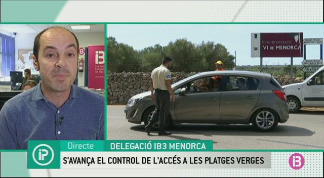 S%27allarga+el+control+d%27acc%C3%A9s+a+les+platges+verges+de+Menorca