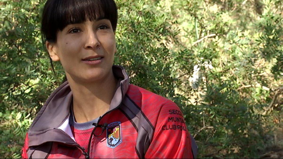 Asmaa+Zammou+comen%C3%A7a+a+Lloseta+la+defensa+del+t%C3%ADtol+de+la+Copa+Balear