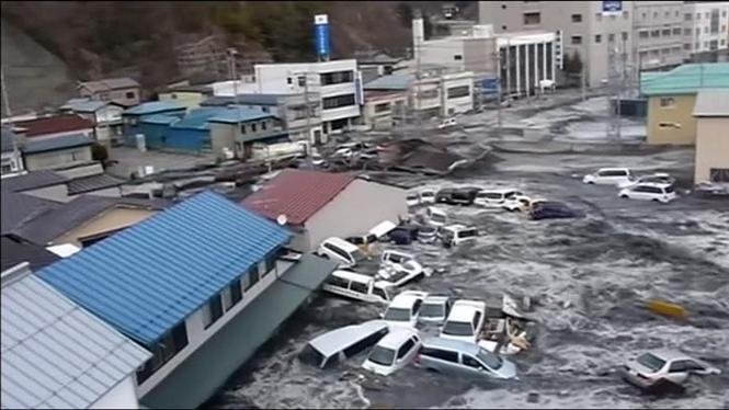 Vuit+anys+del+desastre+de+Fukushima