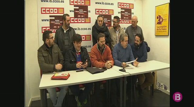 Els+treballadors+de+Pepsico+boicotejaran+la+marca+si+es+tanca+la+planta+de+Marratx%C3%AD