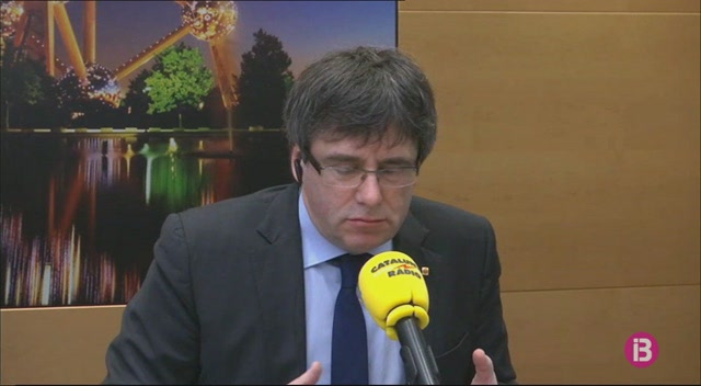 Puigdemont+reivindica+el+seu+dret+a+ser+investit+president+de+la+Generalitat