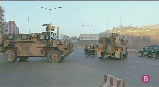 Almanco+10+morts+en+un+atac+talib%C3%A0+a+l%27hotel+Intercontinental+de+Kabul