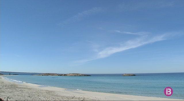 Temperatures+primaverals+a+Formentera+que+conviden+descobrir+l%27illa+en+ple+hivern