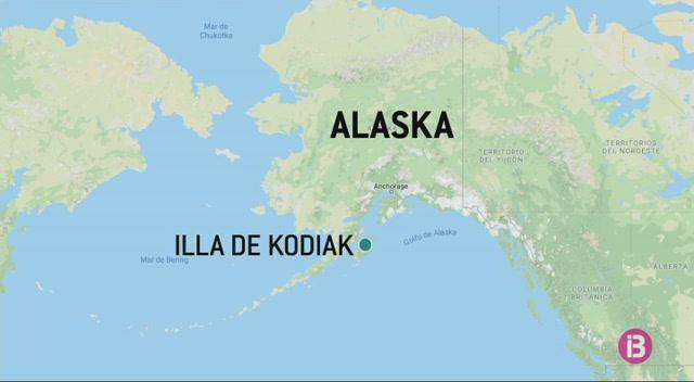 Desactiven+l%27alerta+de+tsunami+per+un+terratr%C3%A8mol+de+8%2C2+graus+al+sud-est+d%27Alaska