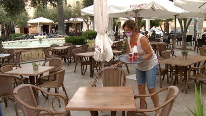 Descens+de+clients+a+bars+i+restaurants+amb+l%26apos%3Bentrada+en+vigor+de+les+noves+restriccions