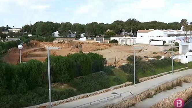 Menorca+supera+amb+tres+nous+hotels+en+marxa+a+Ciutadella+la+xifra+d%27establiments+d%27abans+de+la+crisi