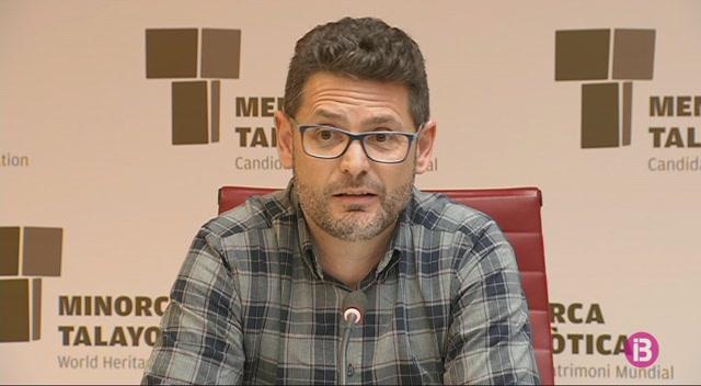 Menorca+invertir%C3%A0+7+milions+d%27euros+en+millorar+el+cicle+de+l%27aigua