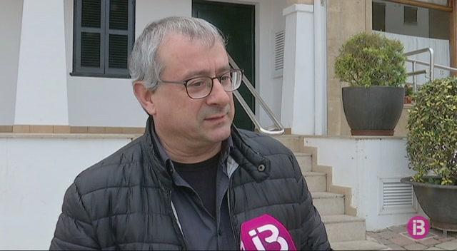 El+Consell+de+Menorca+demana+a+l%27Estat+que+recuperi+els+7M%E2%82%AC+del+projecte+de+s%27Enclusa