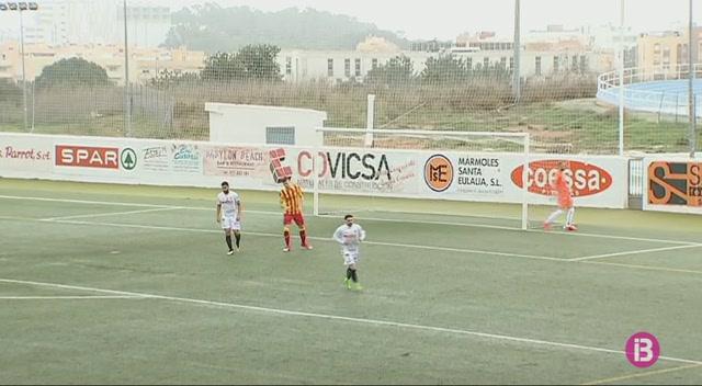 Empat+a+0+de+la+Penya+a+casa+contra+el+Lleida