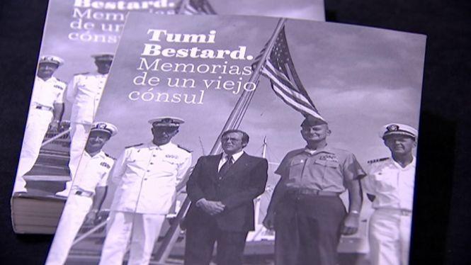 Tumi+Bestard+rememora+els+45+anys+com+a+c%C3%B2nsol+dels+Estats+Units