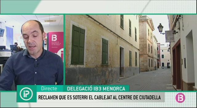 Reclamen+el+soterrament+del+cablejat+al+centre+hist%C3%B2ric+de+Ciutadella