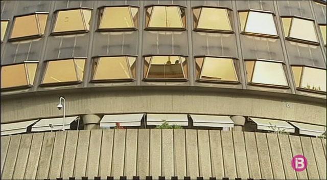 El+Constitucional+rebutja+anular+les+mesures+adoptades+per+la+investidura+de+Puigdemont