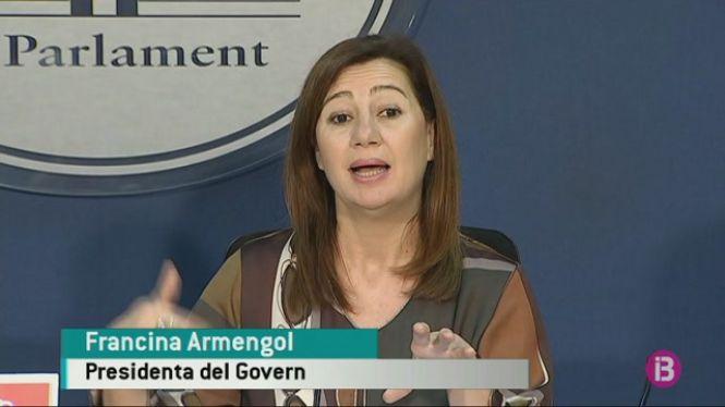 Armengol+confia+a+reeditar+el+pacte+de+Govern