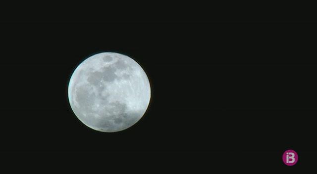 Nit+de+superlluna+blava+de+sang+amb+eclipsi