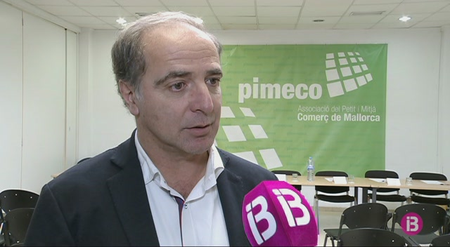 Pimeco+demana+als+partits+que+lluitin+contra+la+liberalitzaci%C3%B3+de+les+rebaixes