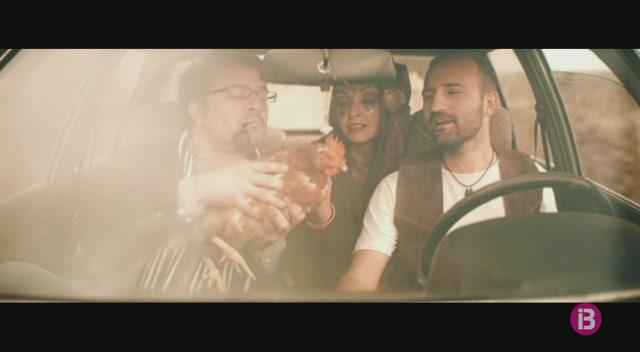 Guiem+Soldevila+estrena+nou+videoclip+del+tema+%E2%80%98Dubtes+en+el+vent%E2%80%99