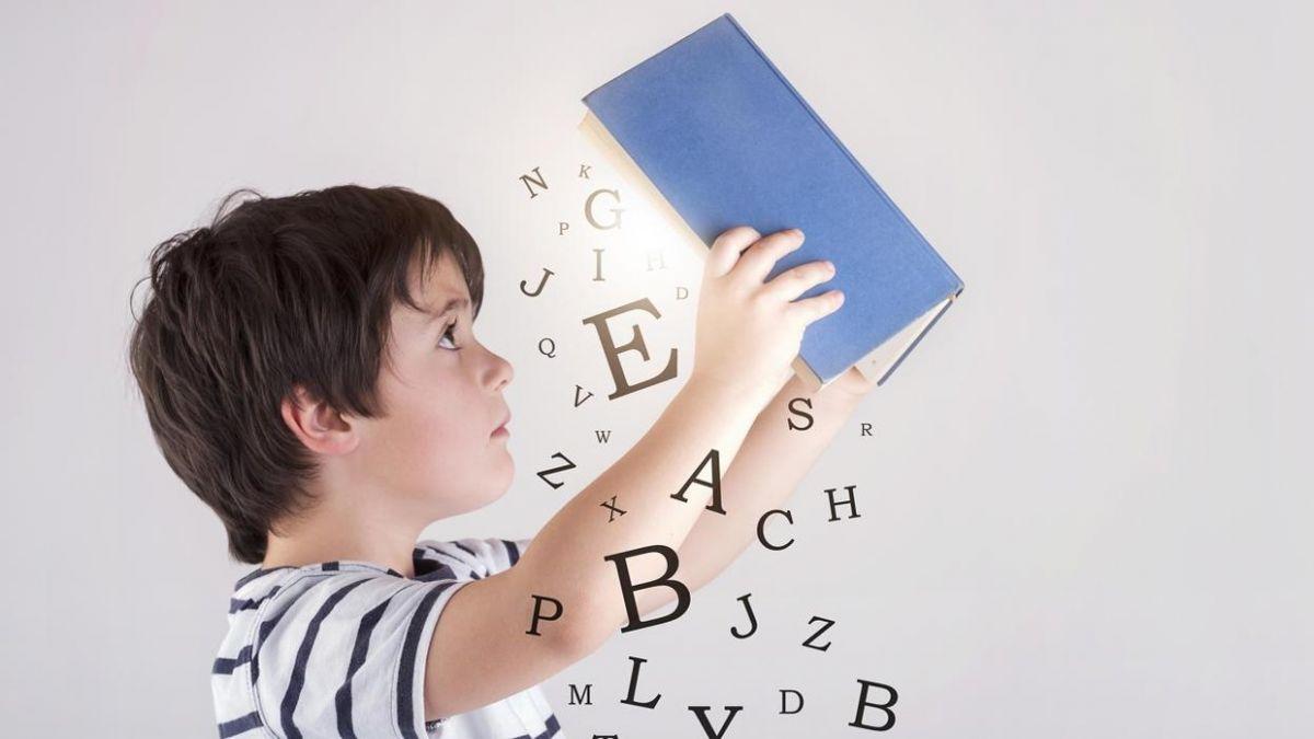 %26quot%3BA+les+biblioteques%2C+els+infants+d%26apos%3Bara+hi+cerquen+ordinadors%2C+no+llibres%26quot%3B