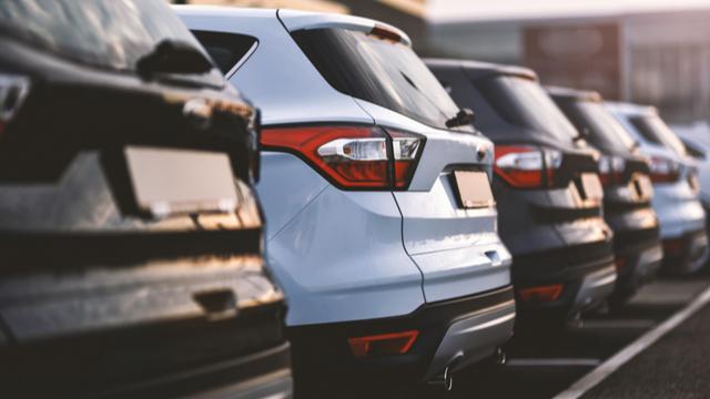 Per+qu%C3%A8+els+preus+dels+cotxes+de+lloguer+s%C3%B3n+tan+cars+enguany%3F