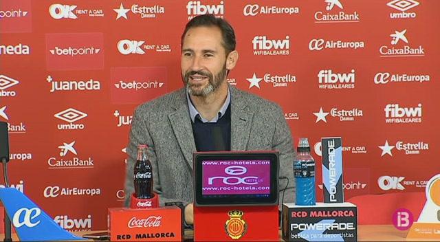 Vicente+Moreno%2C+satisfet+amb+el+mercat+d%27hivern%2C+ja+pensa+en+l%27Ontinyent