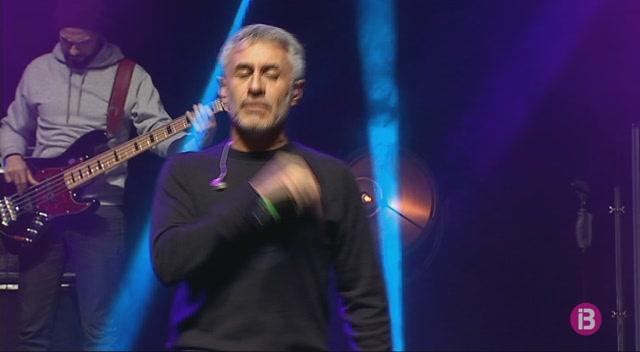 Sergio+Dalma+presenta+a+l%27Audit%C3%B2rium+de+Palma+el+seu+nou+disc