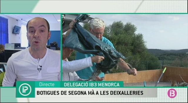 Menorca+aposta+per+reconvertir+les+deixalleries+en+botigues+de+segona+m%C3%A0