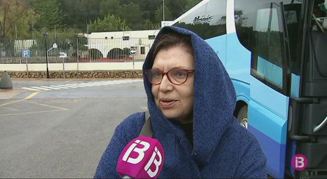 Plou+un+20%25+m%C3%A9s+de+l%27habitual+aquests+darrers+dies+a+Eivissa