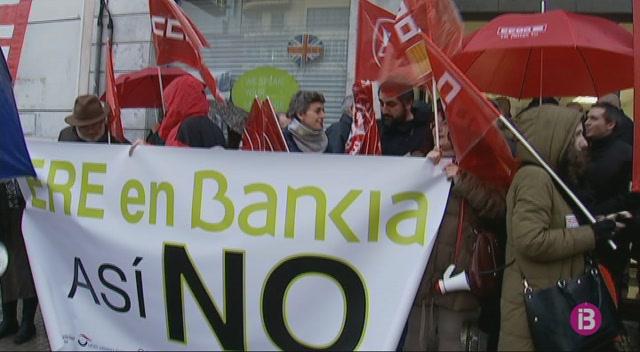 Segon+dia+de+mobilitzacions+a+Bankia+i+BMN