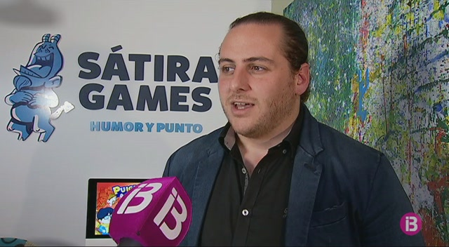 %E2%80%98Puigdemont+Go%21%E2%80%99%2C+el+videojoc+de+moda+que+s%E2%80%99ha+dissenyat+a+Mallorca